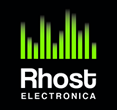 Rhost - Electronica